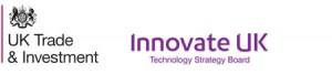 innovateUKlogo